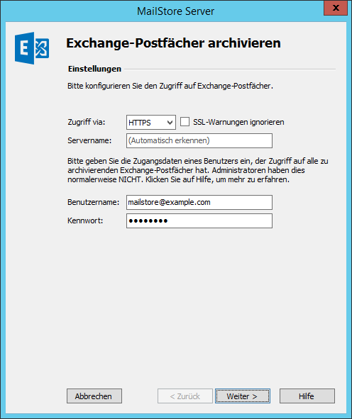 Datei:Office365 mailboxes 01.png