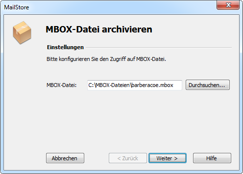 Datei:Arch mbox 01.png