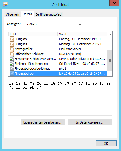 GPO Client 2012R2 13.png