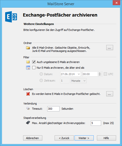 Datei:Xchg mailboxes 03.png