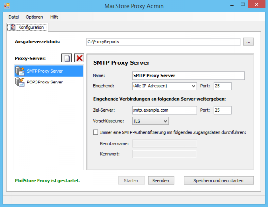 Proxy server settings smtp de.png