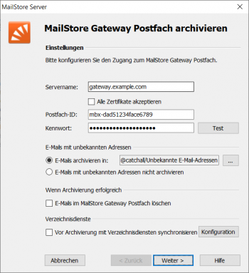 Arch MailStore Gateway Office365 02.png