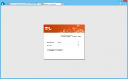 Accs web 01.png