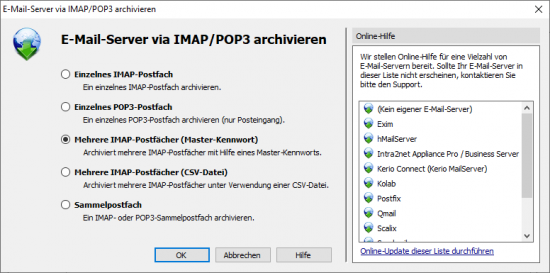 Arch imap multi mp 01.png