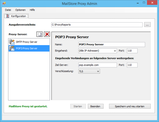 Proxy server settings pop3 de.png