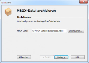 Arch mbox 01.png