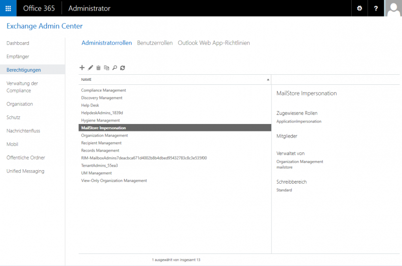 Datei:Arch office365 multi 01.png