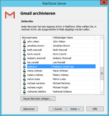 Arch gmail 04.png