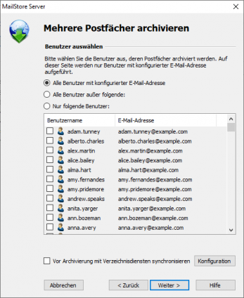 Arch imap multi mp 04.png