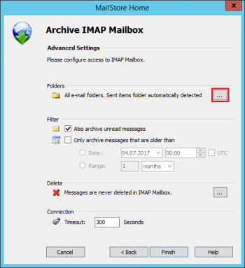 download mailstore home 4.2