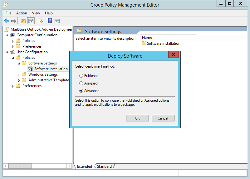 GPO Outlook Add-in 2012R2 02.png