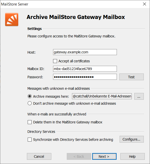 File:Arch MailStore Gateway Office365 02.png