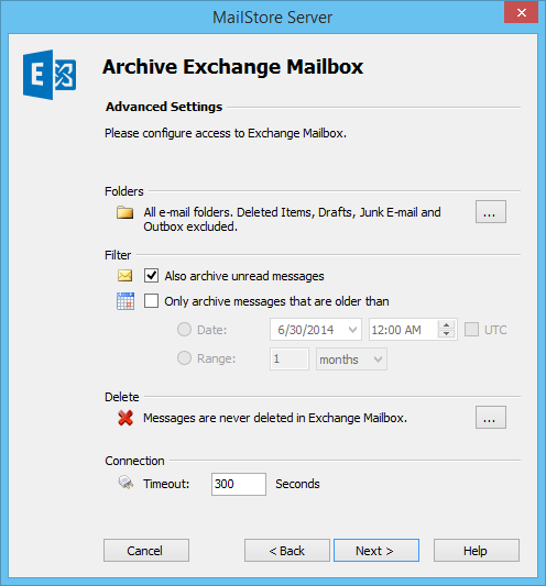 File:Xchg mailbox 03.png
