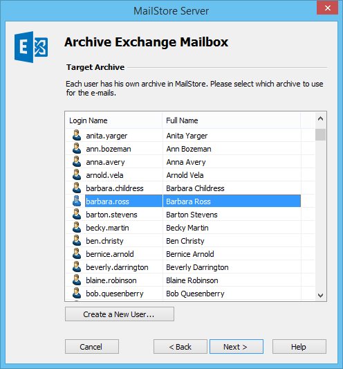File:Xchg mailbox 02.png