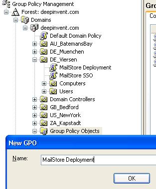 Tech client 01.png