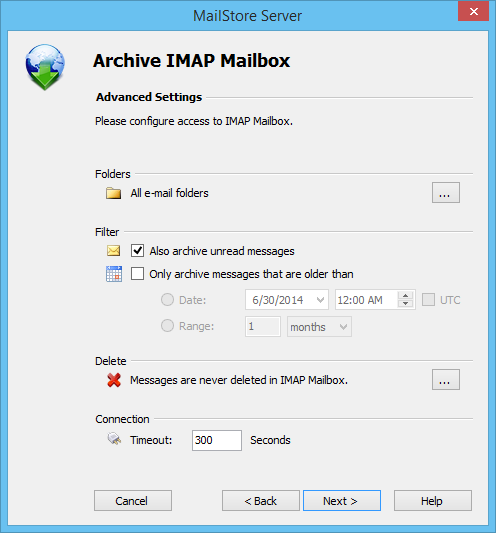 File:Arch mailboxes 02.png