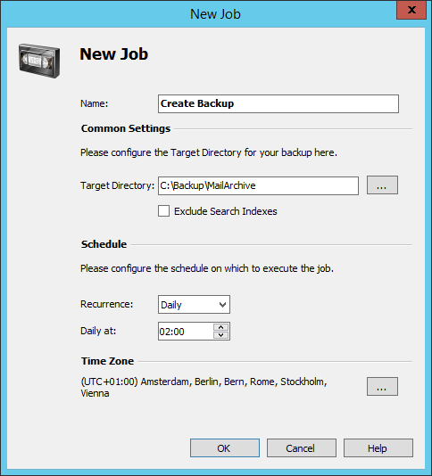 File:Jobs create backup 01.png