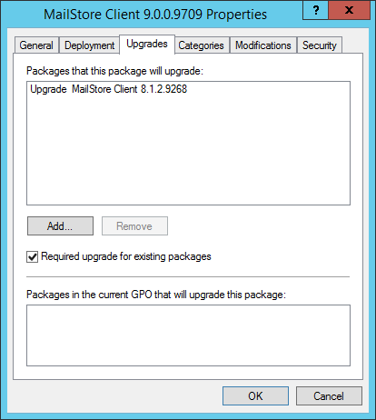 GPO Client 2012R2 06.png