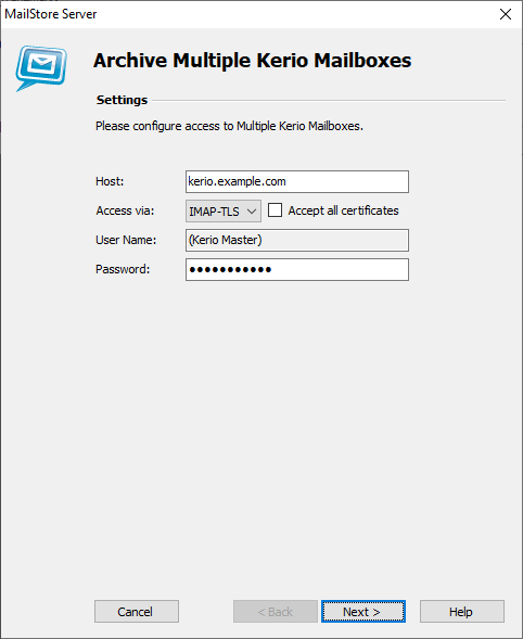 File:Kerio mailboxes 01.png