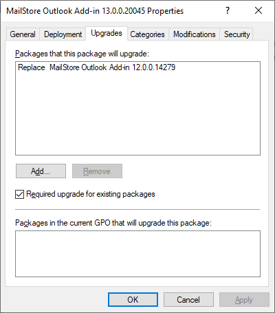 GPO Outlook Add-in 2019 06.png