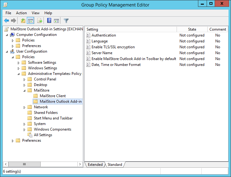 File:GPO Outlook Add-in 2012R2 08.png