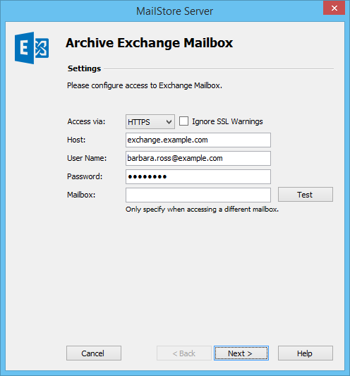 File:Xchg mailbox 01.png