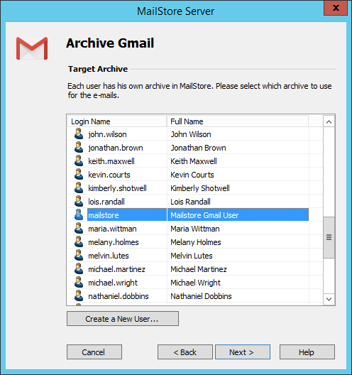 File:Arch gmail 04.png
