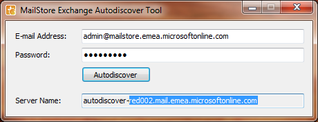 Autodiscover.png