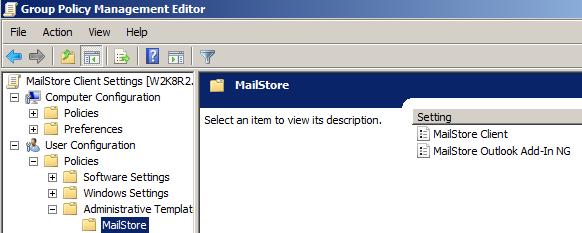 MailStore Client gp 2 NEW en.png