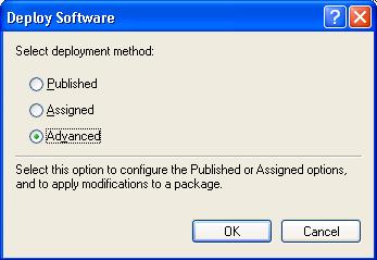 Tech client 03.png