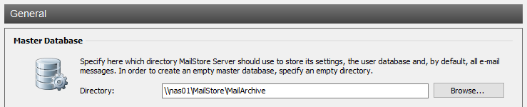 File:Tech netshares 06.png