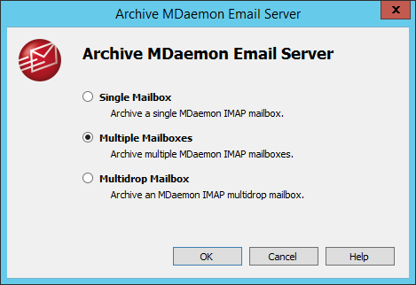 File:Mdaemon mailboxes 00.png