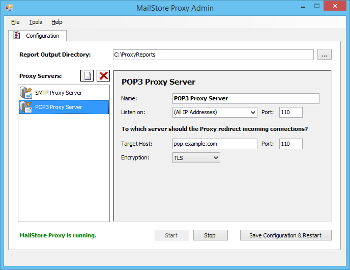 File:Proxy server settings pop3 en.png