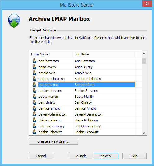 File:Arch mailboxes 03.png