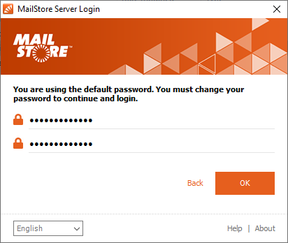 File:LoginChangePassword001.png