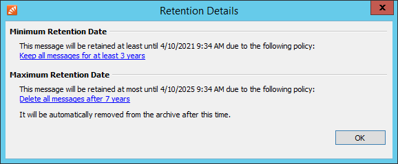 File:Retention Policies 05.png