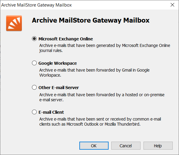File:Arch MailStore Gateway Office365 01.png
