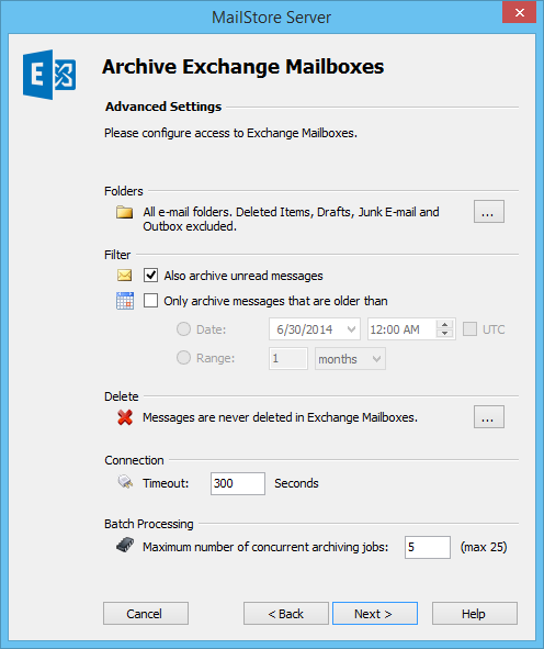 File:Xchg mailboxes 03.png