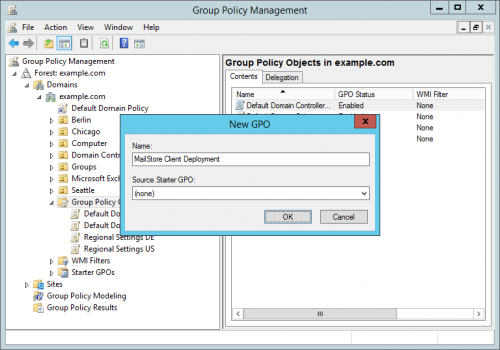 GPO Client 2012R2 01.png