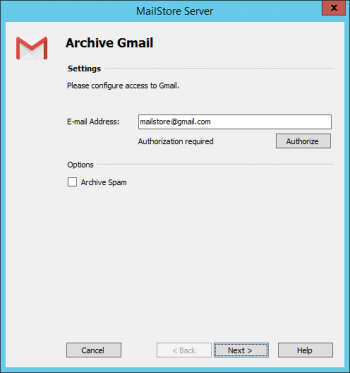 Arch gmail 01.png