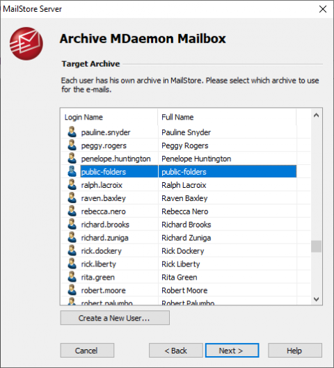Mdaemon-public-folders-user-en.png