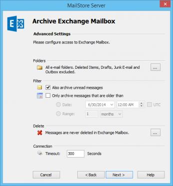 Xchg mailbox 03.png