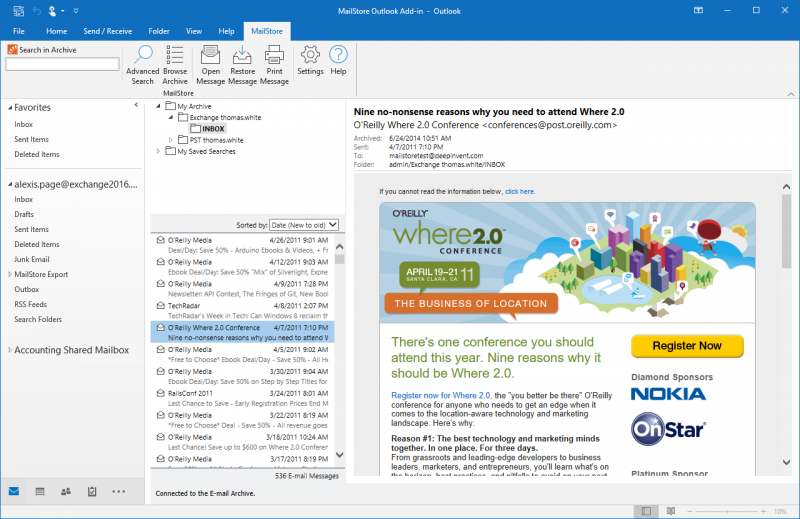 File:Access outlook.png