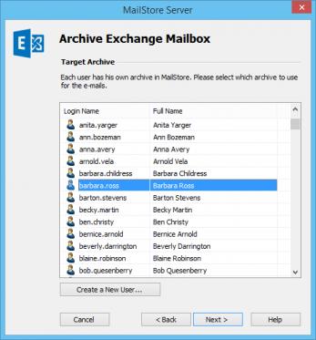 Xchg mailbox 02.png