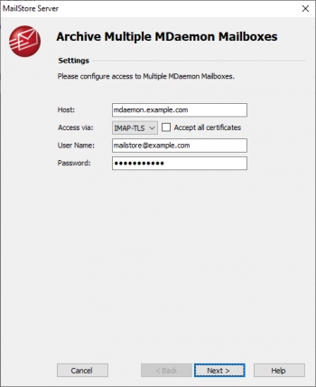 Mdaemon mailboxes 01.png
