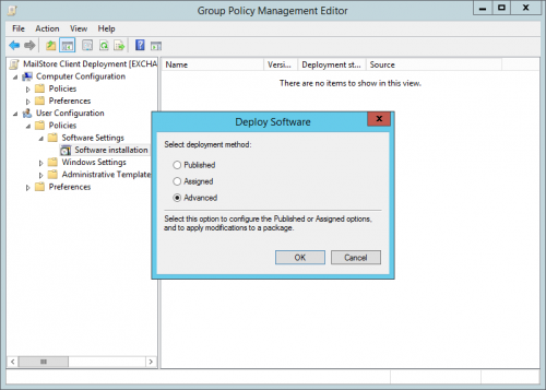 GPO Client 2012R2 02.png