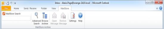 Outlook2010RibbonTabEN.PNG