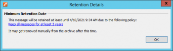 Retention Policies Bsp 01b.png