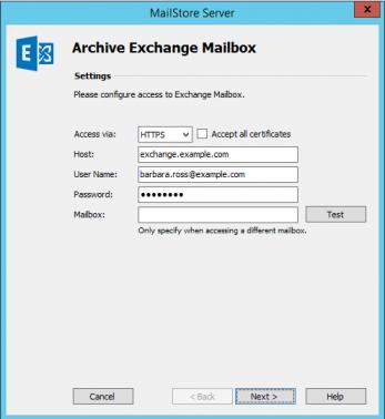 Xchg mailbox 01.png