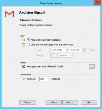 Arch gmail 03.png